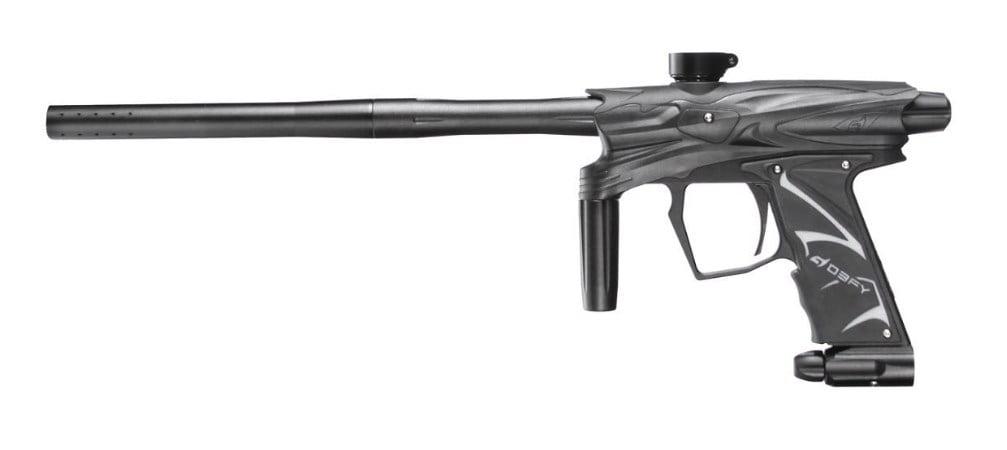 d3fy sports d3s paintball gun review
