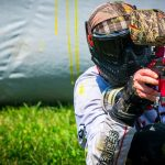 Best Beginner Paintball Gun Review And Buyer Guide May 2019