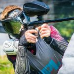 Best Woodsball Paintball gun Review And Buyer Guide September 2019