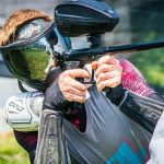 Best Paintball Gun Review And Buyer Guide May 2019