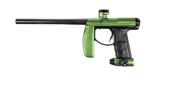 empire axe paintball gun review