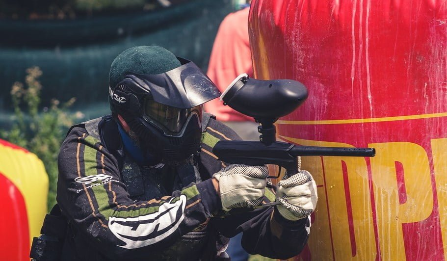 Best Paintball Barrels for Accuracy